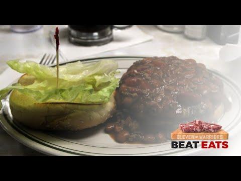 Xxx Mp4 Beat Eats Triple XXX Family Restaurant 3gp Sex