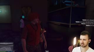 БЫСТРЫЙ ВЗЛЁТ в GTA 5 Online