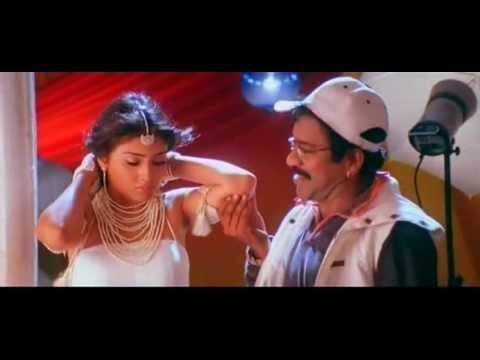 Xxx Mp4 Shriya Saran Hot Unseen Kiss Hd 3gp Sex