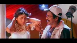 Shriya Saran hot unseen kiss hd