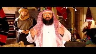 برنامج (فضائل) - الحلقة 30 - فضل الحياء و فضل العفة و فضل غض البصر / الشيخ نبيل العوضي