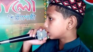 Bangla New gojol, মনমাতানো ইসলামী গজল