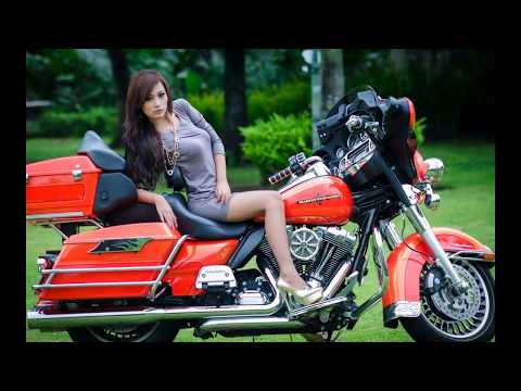 Xxx Mp4 Hot Girl Motorcycle In Road Racing Stunt Driving Hd Photos Video 3gp Sex