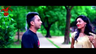 KUTTA SONG   কুত্তা সং  Breakup Party Song  New Bangla Funny Music Video
