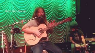 Mike love 😲  Permanent Holiday LIVE