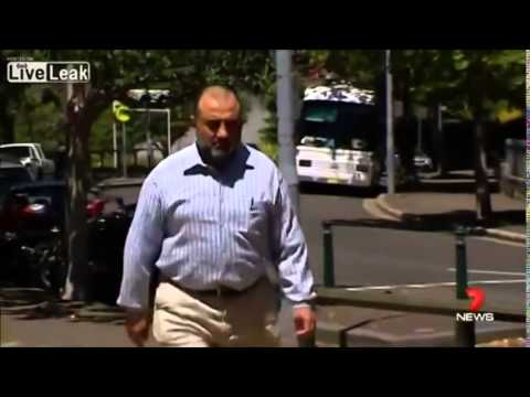 Xxx Mp4 26 Year Old Australian Muslim Marries And Has Sex With 12 Yr Old Daughter Of Muslim Convert 3gp Sex