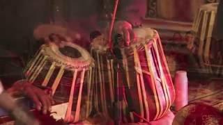 Pashto New Ghazal |Karan Khan | Da Khar Cha Dase Badrang Ko