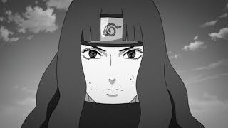 Naruto Shippuden Episode 338 Review -- Izanami and Izanagi + Female Uchiha OMGF! ナルトアニメ