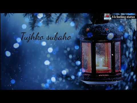 Lo safar female song whatsapp status video    new sad feeling whatsapp status    S k feeling status