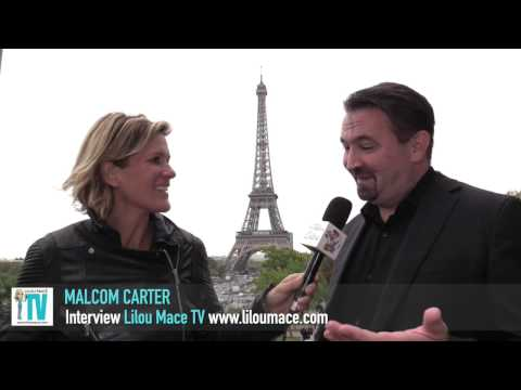 Xxx Mp4 Malcom Carter Producer Of The CONNECTED UNIVERS On Nassim Haramein 3gp Sex