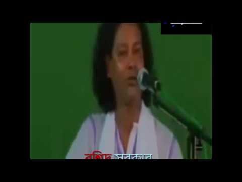 Xxx Mp4 হিন্দু ও মুসলিম পালা গান Kajol Dewan Amp Lotif Sarker PALA HINDU রশিদ সরকার আবুল সরকার ও পরেশ আলী 3gp Sex