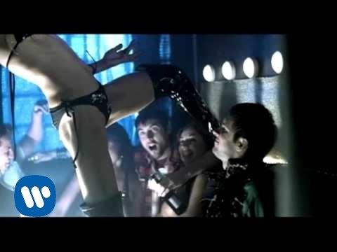 Xxx Mp4 Theory Of A Deadman Bad Girlfriend OFFICIAL VIDEO 3gp Sex