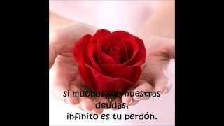 BUENAS NOCHES PADRE DIOS.!!! ✿(Oración.)✿/Francis Avalos