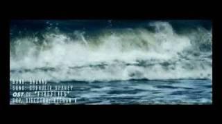 OST - Shunno - Godhulir Oparey - FIREFLIES Soundtrack