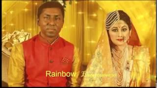 সাতপাকে বাঁধা পড়লেন অভিনেত্রী সুমাইয়া শিমু