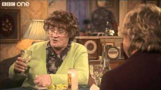 Mrs. Brown Gets Drunk - Mrs. Brown's Boys Episode 4, preview - BBC One