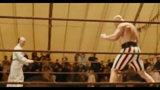 Best Fight Scenes of Jet li ( Flying Swords Of Dragon Gate)