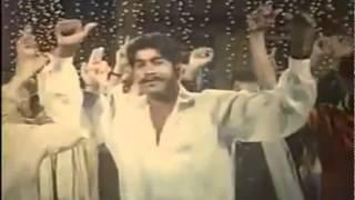 Boma Hamla By Manna Full Movie HD   YouTube
