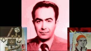 ماسونری- فردوست و کا گ ب Fardoust-Masons vs KGB