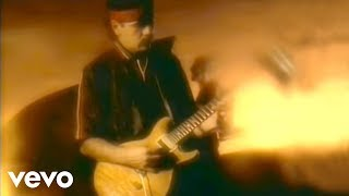 Santana - Somewhere In Heaven