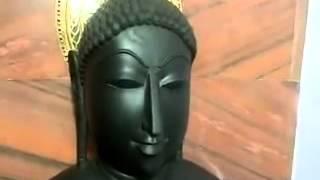 Bhagwan aadinaath swami ka chamatkar