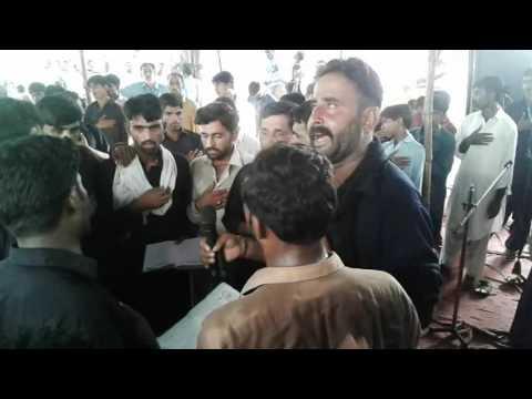 Xxx Mp4 Aujman Shazada Ali Asghar Bego Khan Mirjat 3gp Sex