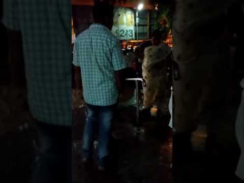 Xxx Mp4 Kalyan Station 3gp Sex
