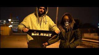 Starrlight & Dutch Heavyweight - Quit or Nah ft. Mister Personal x Big Huey