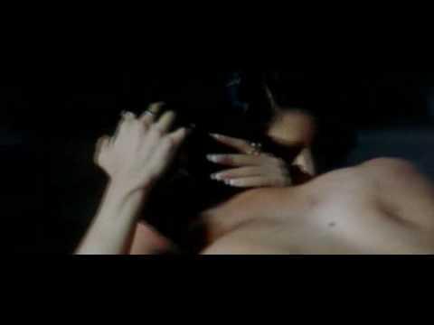 Sophiya sex Scene