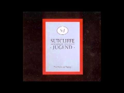 Sutcliffe Jugend - Scene II: The house act III: Torture