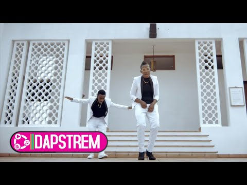 Xxx Mp4 CHEMICAL Ft CENTANO AM SORRY MAMA Official Video 3gp Sex