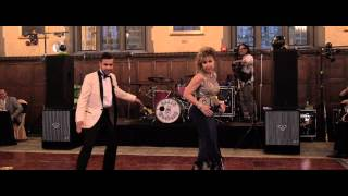 Best Mother / Son Dance At a Wedding