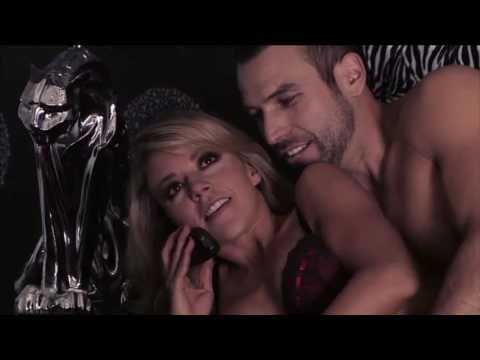 Xxx Mp4 Monica Y Aurelio Despacito 3gp Sex