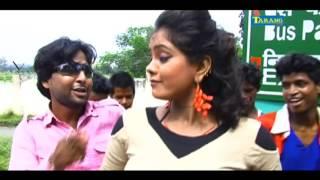 BOLA E जाळेबी रसभरी  - rakesh chanrayan bhojpuri video song - latest song