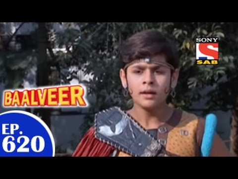 Xxx Mp4 Baal Veer बालवीर Episode 620 9th January 2015 3gp Sex