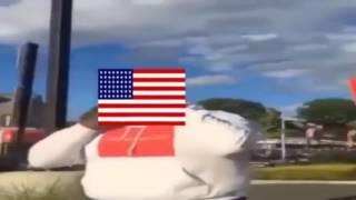 Dank WW2 Memes