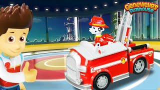 Ultimate Paw Patrol Toy Video Compilation for Kids!