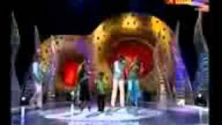 airtel super singer junior2 srinisha srikanth 16 12 2009 wmv mp4 hi 69029