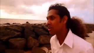 Seya - Thri Thal Live Band