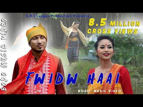 Xxx Mp4 FWIDW HAAI A Bodo Bwisagu Music Video By SUJUMA DAIMARY OFFICIAL VIDEO 3gp Sex