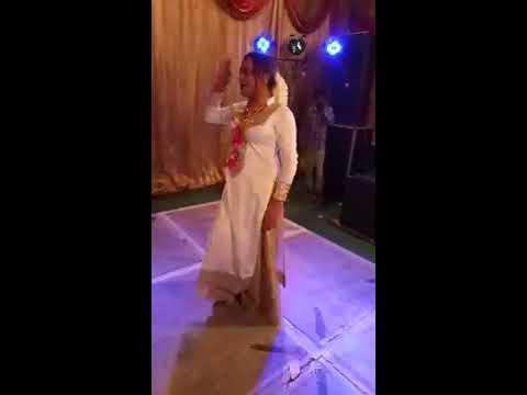 Xxx Mp4 Pakistani Dance By Sonakshi Kinner 3gp Sex