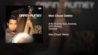 Mon Chuye Dekho