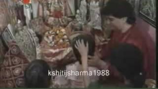 Suno Suno Maa Ki Mahima Part 1 - N A R E N D R A  C H A N C H A L