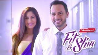 Maliban  Fit&Slim  TVC | 30sec | Sinhala | ©  amk pte ltd  2015