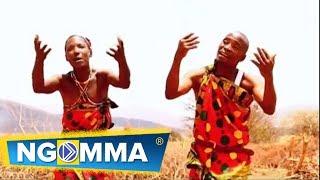Nuru Choir (Mt Petro Makoja) - Nitashukuru