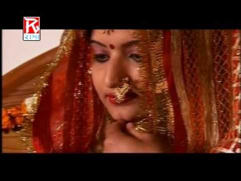 Xxx Mp4 Hantya Hunk Part 1 Garhwali Horrar Film By Anuj Joshi 3gp Sex