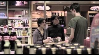 Zwei Mütter // Two Mothers Trailer HD updated