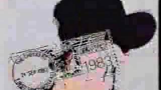 Giza giza hatto no komori uta - The Checkers