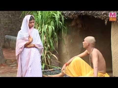 Xxx Mp4 Kissa Krishan Sudama Full Haryanavi Ragni 3gp Sex