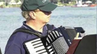 Anchor Bay (parody of Galway bay parody, by Mike Kowalski, harper)